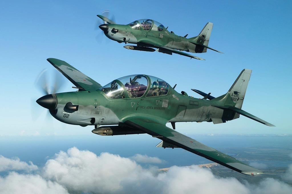 AIR_Super_Tucanos_Formation_lg_022916