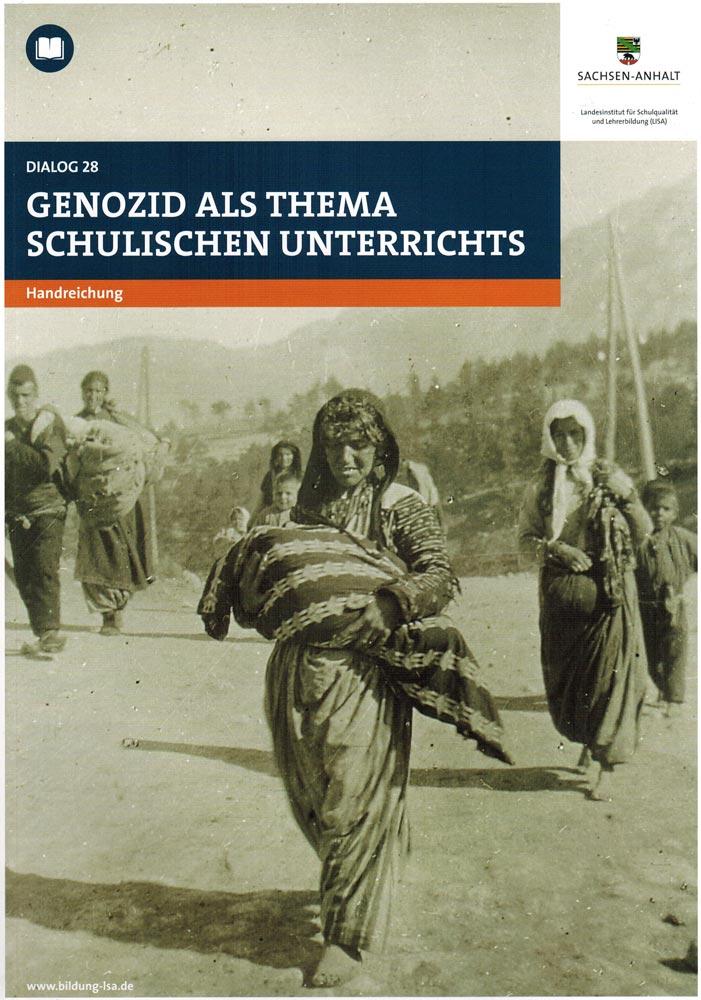 Genozid-als-Thema-schulischen-Unterrichts_Handreichung_2015_kl_19012016
