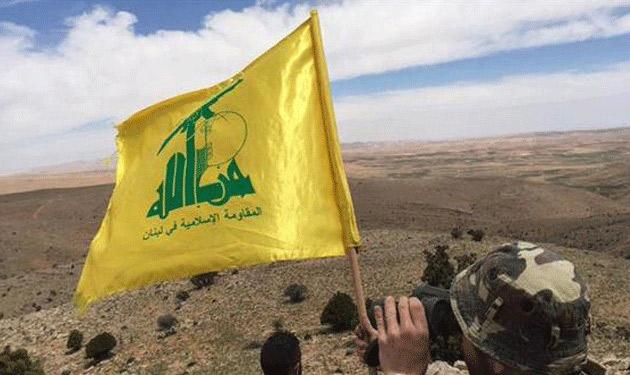 barrens_Hezbollah_31416