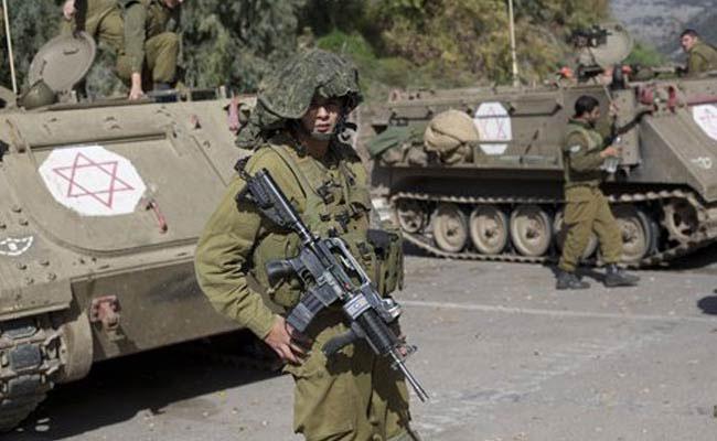 Israeli_soilder_JAN_2015_AP_650