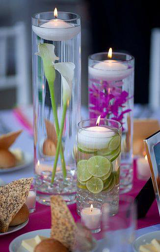 Floating-Candles--with-flowers1_80416