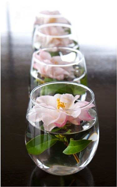 Floating-Candles--with-flowers3_80416