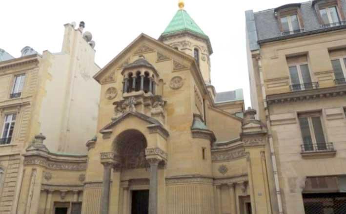 Nice-armenian-church_80416