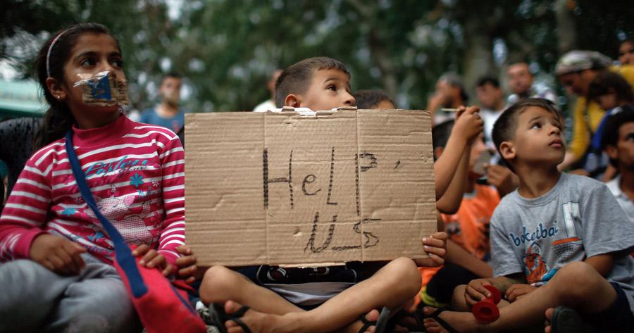 children-help_92316
