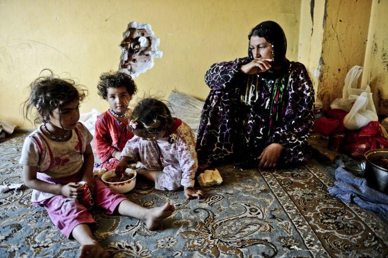 syrian-children-2_92316
