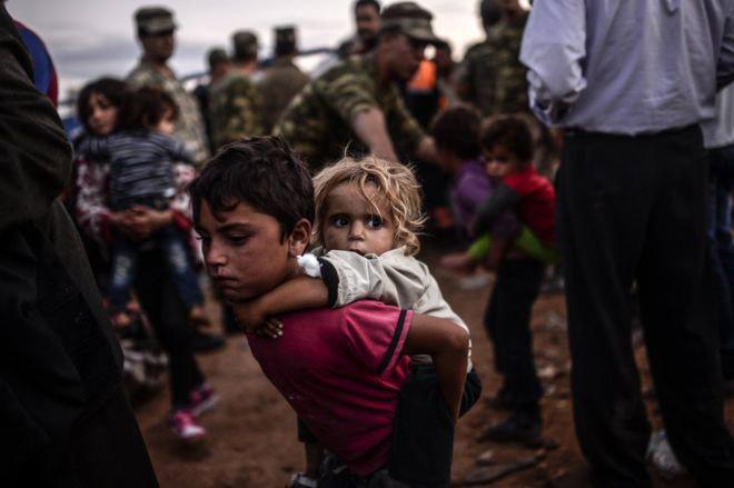 syrian-children_92316