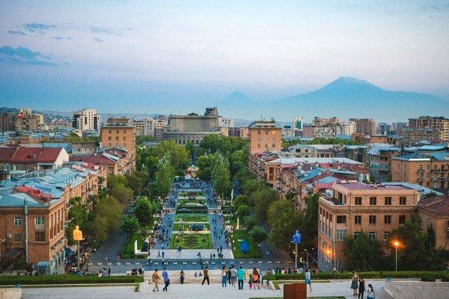 yerevan_111016
