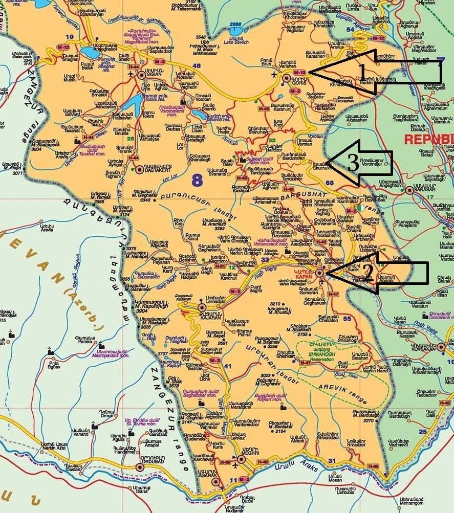 00-azeri-penetration-Shournoukh
