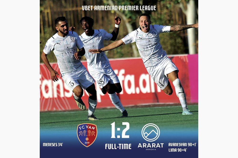 ararat-armenia_91221